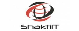 ShaktiIT