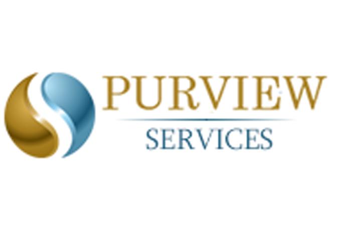 Purview Services