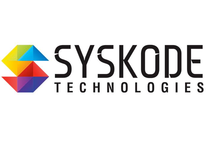 SkyKode Technologies
