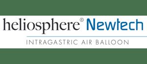 Heliosphere-300x131
