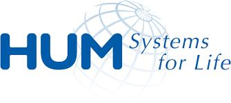 Hum-logo