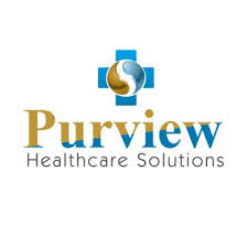 PurviewHealthCAre