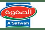 ASafwahDairy