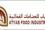 AtyabFood