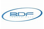 BDFIngredients