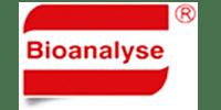BioAnalyse