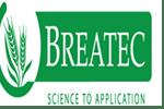 Breatec