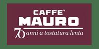 CaffeMauro