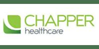 Chapper HealthCare