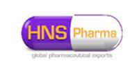 HNS Pharma Limited