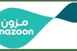 MazoonDairy