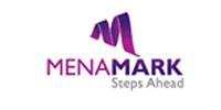 MenaMark