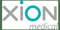 Xion Medical